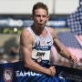 Rupp, Cragg win marathon trial, earn spot on US Olympic Team
