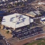 Police: 2 teen girls killed in 'isolated' shooting at Arizona high school