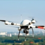 Bill would make it a criminal offense to fly weaponized drones