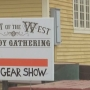 "Ellensburg prepares for ""Spirit of the West"""