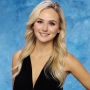 West Linn's Lauren B. gets caught in drama in latest 'Bachelor' episode