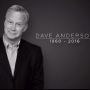 Comedian, AM Northwest host Dave Anderson dies