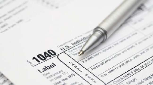 What to Do When You Can't Pay Your Tax Bill