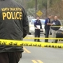 SLED: Violent crime rate down 12 percent in SC in 2013