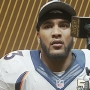 #ProDucks: TJ Ward on Broncos defense, stopping Cam Newton