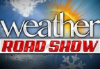 Weather Road Show