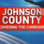 Johnson County Steps Up Their Game on Water Management