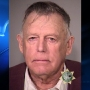 Cliven Bundy expected in court, documents detail charges