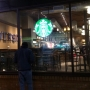 Police: Man slashes customer's neck inside University District Starbucks