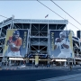 Lowest price for Super Bowl ticket is $3,000, company says