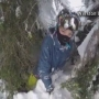 Watch: Boise dad saves son from being buried alive in tree well at Brundage