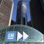 General Motors recalling more than 473,000 trucks and SUVs in U.S. and Canada
