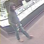 Detectives seek robbery suspect who stole ring from Fred Meyer
