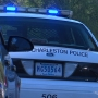 Man fatally wounded in North Charleston shooting, police say